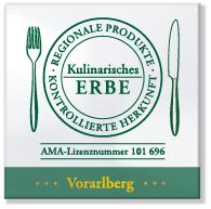 logo_kulinarisches_erbe
